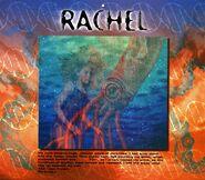 3 2000 calendar Rachel February