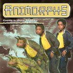 Animorphs book 29 sickness cover hi res.jpg