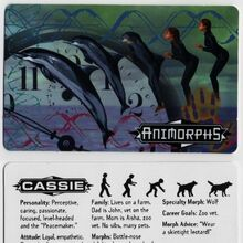 Cassie ID card front and back.jpg