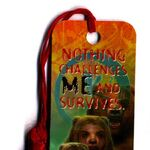 Rachel antioch tassled bookmark nothing challenges book 7.jpg