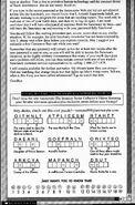 Sanctuary newsletter April page 4