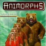 Animorphs 7 the stranger Valinta Finnish cover.jpg