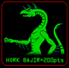 Hork-Bajir from hawk rescue game.png