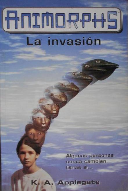 International Publications/Spanish