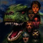 Mm2 dinosaur promo postcard.jpg
