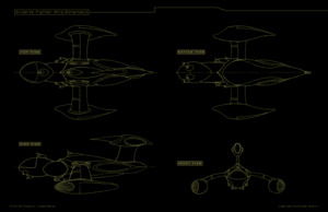 Andalite Fighter Schematic.png