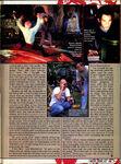 Sci-fi Teen Nov 1998 anitv 3