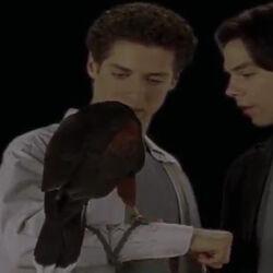 Tobias (episode)