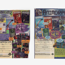 Animorphs alliance advertised in scholastic book orders.jpg