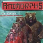 Animorphs 7 the stranger nieznajomy polish cover.jpg