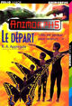 19 french cover