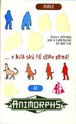 Animorphs 19 the departure italian stickers adesivi.jpg