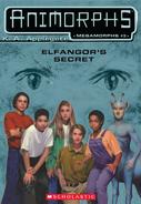 MM3 (E-Book Cover)
