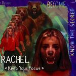 Animorphs alliance poster rachel close up.jpg