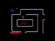 18 yeerk pool game level 2 get ready (maze)