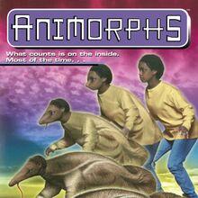Animorphs suspicion book 24 cover hi res.jpg