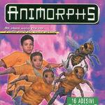 Animorphs 40 the other L altro italian cover.jpg