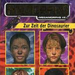 Animorphs mm2 time of dinosaurs german cover.JPG