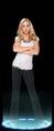 Rachel relaunch model