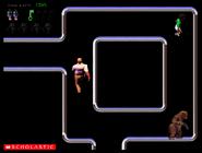14 yeerk pool game jake with controller bear morph
