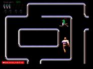 5 yeerk pool game top left jake chased by controller