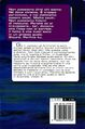 Animorphs 44 the unexpected L imprevisto italian back cover