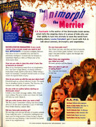 Ka applegate interview nick mag dec 1997