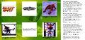 Pre toy fair 1999 transformers