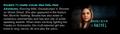 Brooke nevin rachel bio on scholastic animorphs cast info