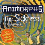 Animorphs 29 the sickness uk cover.JPG