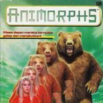 Animorphs book 7 indonesian cover.jpg