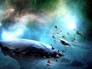 Earth-2241