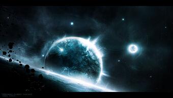 Animus-DeadSpace.jpg