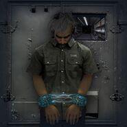 Alec-Troy-01