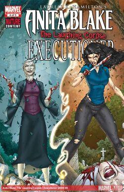 TLC B3 Executioner 04.jpg