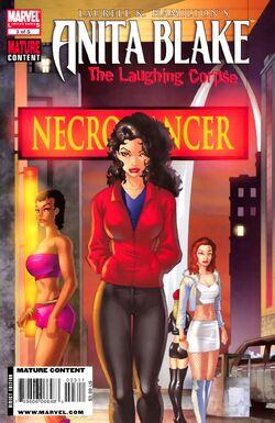TLC B2 Necromancer 03.jpg