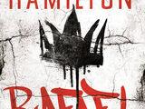 Rafael (Novel)