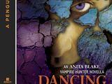 Dancing (eShort)