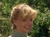 Ruby Gillis