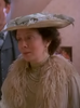 1987 Mrs Barry