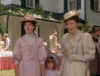 Mrs Barry und ihre Töchter