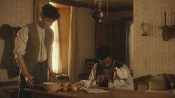 Gilbert und Bash kochen.jpg