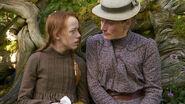 Anne und Marilla