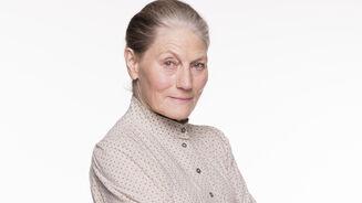 Geraldine James als Marilla 3