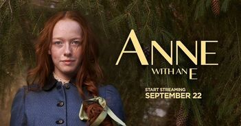 Anne-S3-Poster-Date
