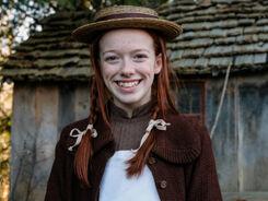 Anne 3 Staffel 2