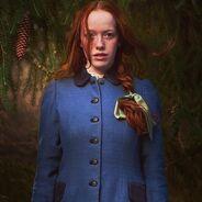 Anne staffel 3