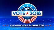 3144409 2018-wls-vote-18-debate-img
