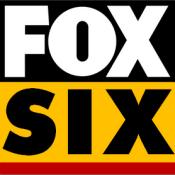 175px-FOX is SIX