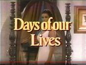 DaysOfOurLivesClose Dec311999